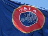 Все 53 страны, входящие в УЕФА, осудили «Сьон»