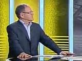 Йожеф Сабо: «Блохин махнул рукой на то, какое место займет «Динамо»