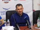 Президент ФК «Львов»: «Переговоры об объединении с «Вересом» начались буквально две недели назад»