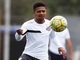 В составе «Сантоса» выступает футболист, употребляющий кокаин