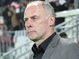 Дариуш Пасека: «Динамо» нещадно эксплуатировало наши ошибки»