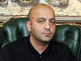 Президент «Бешикташа» возглавил Федерацию футбола Турции