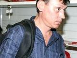 Сегодня в Одессе состоится прощание с Ильей Цымбаларем