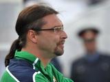 Сергей Овчинников вошел в тренерский штаб ЦСКА