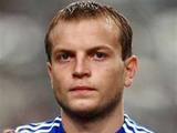 Олег Гусев: «В День моего рождения мы, в основном, побеждали»