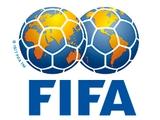 ФИФА утвердила дисквалификацию 58 человек за договорные матчи в Китае