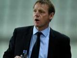 Стюарт Пирс: «Следующим главным тренером сборной Англии буду точно не я»