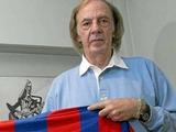 Менотти: «Мартино не будет изменять то, что работает»