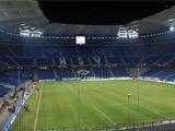 """У стадиона """"Гамбурга"""" больше нет названия"""