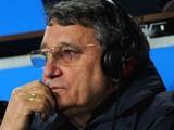 Грэм Тейлор: «Пришло время провести расследование того, что в действительности происходит в ФИФА»