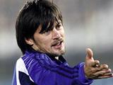 «Локомотиву» нужно кого-то продать, чтобы купить Милевского