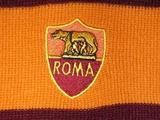 К 2014 году «Рома» построит новый стадион