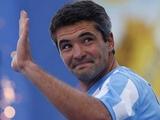 Агент Тулалана: «У нас много предложений о трансфере»