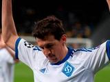 Алексей АНДРОНОВ: «Силва — один из самых стабильных игроков «Динамо»
