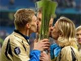 УЕФА может возобновить расследование дела о возможном подкупе «Баварии» и «Рейнджерс» в 2008 году