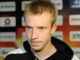 Дмитрий ЕРЕМЕНКО: «Украина обязана выходить на Евро-2013»