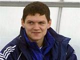 Тарас МИХАЛИК: «Скоро  «Динамо» наберет оптималь¬ную форму и хороший ход»