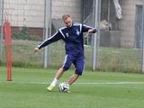 Теодорчик в «Динамо» — самый крутой украинский трансфер!