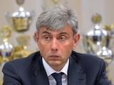 Президент «Краснодара»: «У России великолепный чемпионат. Не то, что у Германии и Франции»