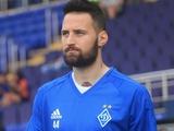 СМИ: «Динамо» просит за Кадара 8 миллионов евро