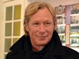 Алексей МИХАЙЛИЧЕНКО: «Шахтер» для нас хороший соперник, но не более...»