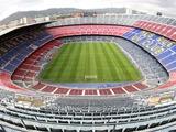 «Барселона» отказалась переименовывать «Ноу Камп» ради спонсора