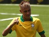 Сандро Росель: «У Неймара контракт с «Сантосом»