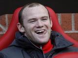 «Челси» готов предложить за Руни 30 миллионов фунтов