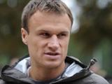 Вячеслав ШЕВЧУК: «Занятия очень интенсивные»