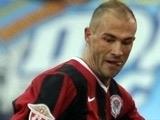 Пеев завершил карьеру в сборной Болгарии