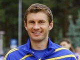 Евгений Левченко: «У сборной Украины сложное положение»
