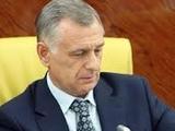 Анатолий Попов: «Разговоры об объединенном чемпионате начинаются всякий раз, когда происходит какой-то скандал»