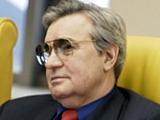 Константин ВИХРОВ: «Бессонова удалили за такой же фол»