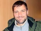 Святослав СИРОТА: «Новая футбольная власть должна помочь очистить украинский футбол»