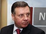 Адам Мартынюк: «Я был и есть болельщиком «Динамо»!»