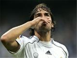 Рауль вернется в «Реал»