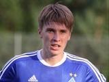 Сергей СИДОРЧУК: «Буду конкурировать. Сдаваться не собираюсь»