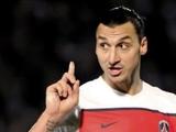 Ибрагимович: «Месси не должен получить «Золотой мяч» в этом году»