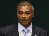 Ромарио снова критикует подготовку Бразилии к ЧМ-2014
