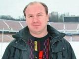 Виктор Леоненко: «Динамо» нуждается в чистке и усилении»