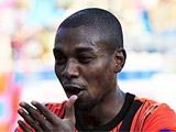 Фернандиньо отказался от нового контракта с «Шахтером»