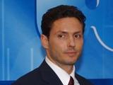 Сын Берлускони: «Я бы хотел видеть в «Милане» Кэрролла»