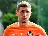 Сергей Кривцов: «Наша первоочередная задача — победа в Премьер-лиге»