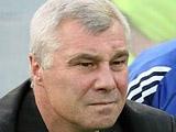 Анатолий ДЕМЬЯНЕНКО: «Можно не играть в «Баварии», но каждый день с ней тренироваться»
