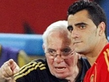 «Спартак» предложил 3 миллиона евро за Гуису