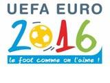 Матч-открытие Евро-2016 состоится в Лионе?