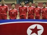 Северокорейские СМИ проигнорировали поражение национальной сборной от Португалии