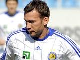 Андрей Шевченко: «Мы прогрессируем, и это главное»