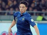 Самир Насри: «Мы не заслужили поражение со счетом 0:2»