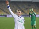 Олег ГУСЕВ: «Надеюсь, в этом году мы завоюем трофей»